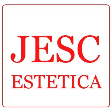 JESC       Estetica