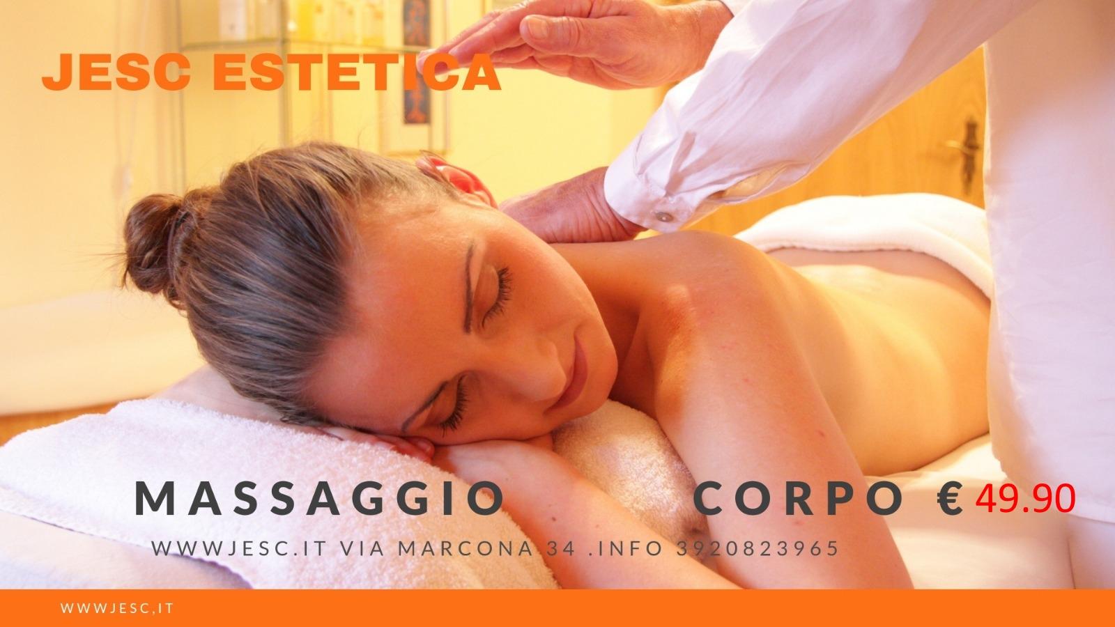 gay massage milan massaggi donne milano
